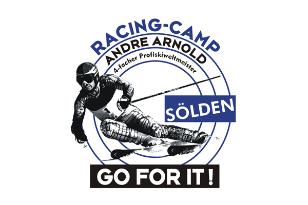 Head Ski Racing Camp mit Andre Arnold